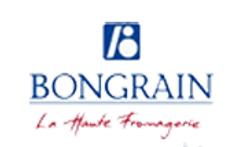 BONGRAIN